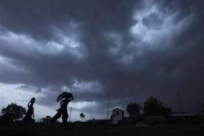 مون سون کی آمد: یکم جولائی سے پنجاب بھر میں کھدائی پر پابندی