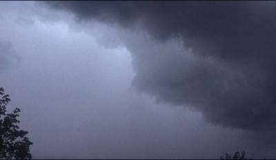 27جون سے مون سون بارشوں کی پیش گوئی
