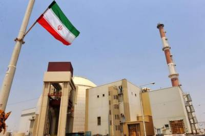 ایران سے جوہری مذاکرات میں اب بھی اہم امورپر اختلافات پائے جاتے ہیں۔ فرانس