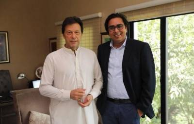 وزیراعظم نے مسلم اُمّہ کا مقدمہ بھرپور انداز میں پیش کر سچا پاکستانی ہونے کا ثبوت دے دیا