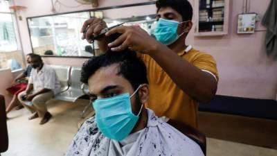 پنجاب میں حجاموں کو رجسٹرڈ کرنے کا فیصلہ