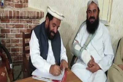 اپوزیشن کی وزیراعلی بلوچستان کیخلاف ایف آئی آر کٹوانے کیلئے تھانے میں 3درخواستیں