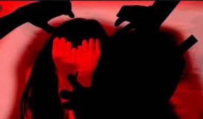 کراچی:15سالہ لڑکی سے مبینہ اجتماعی زیادتی