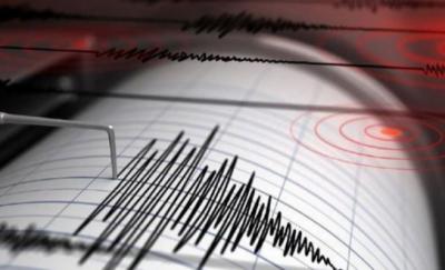 پاکستان کے بڑے شہر میں زلزلے کے شدید جھٹکے , لوگ کلمہ طیبہ کا ورد کرتے گھروں سے باہر نکل آئے