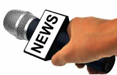 نیا پاکستان ہاؤسنگ اسکیم اور کامیاب جوان پروگرام میں پیکیجز، صحافیوں کیلیے بڑی خبر آگئی