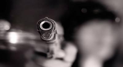 پشاور:چمکنی میں گھر میں فائرنگ،7 افراد جاں بحق