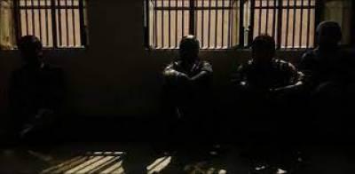 سعودی عرب میں قید مزید 65 پاکستانیوں کو رہا کردیا گیا ہے