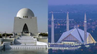پاکستان کے شہر اسلام آباداور کراچی دنیا کے سستے ترین شہر قرار