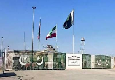 پاکستان اور ایران نے کورونا کے سبب عائد سفری پابندیاں ختم کر دیں