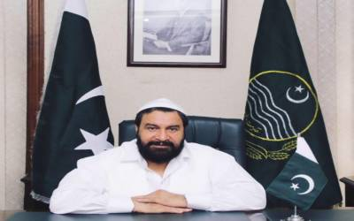 عمران خان اورعثمان بزدار کی قیادت میں پنجاب حکومت نے تین سال میں ریکارڈ کام کیے ہیں۔ صوبائی وزیر اوقاف