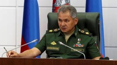 امریکا کے نکلتے ہی افغانستان میں خانہ جنگی ہو گی: روس
