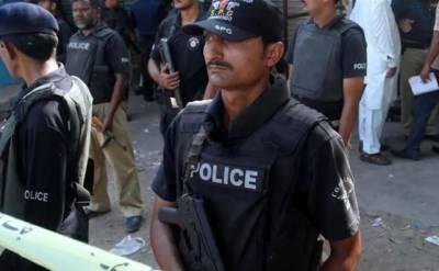 چارسدہ:ضلعی کچہری میں وکیل کے چیمبر پر فائرنگ، 2 افراد قتل
