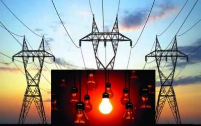 گیس کے بعد بجلی کا بڑا بحران بھی سر اٹھانے لگا
