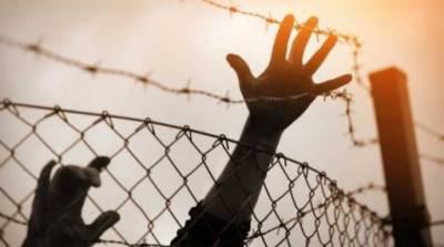 اسرائیلی جیلوں میں قیدمظلوم فلسطینیوں کی تعداد520تک پہنچ گئی۔