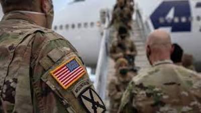 بائیڈن انتظامیہ کی افغانستان سے ہزاروں معاونین اورمترجمین کی دوسرے ممالک منتقلی کی تیاریاں
