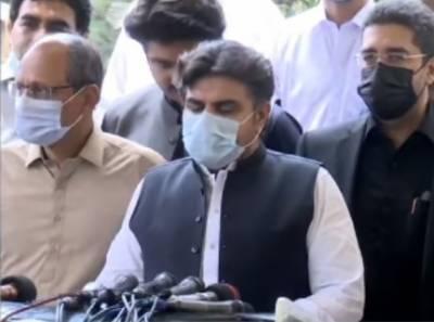 سندھ حکومت نے بجٹ منظور کرلیا ،صوبائی وزیراطلاعات ناصر حسین شاہ