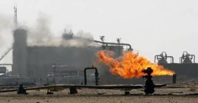 گیس فیلڈ کی مرمت:خیبرپختو نخوا،پنجاب میں گیس بحران کا خدشہ