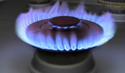 ملک بھر میں گیس بحران سنگین صورتحال اختیار کرنے لگا