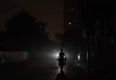 ملک بھر میں بجلی کا بحران سنگین ہوگیا، بجلی کی بندش نےزندگی اجیرن کر دی