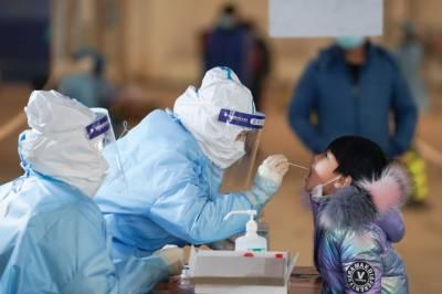دنیا بھر میں کورونا وائرس کے وارجاری،کیسز18کروڑ29لاکھ85ہزار685سے تجاوز کر گئے