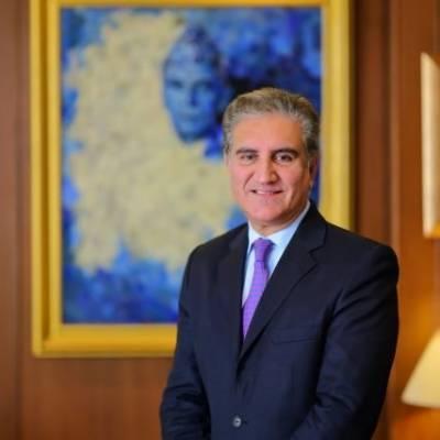 اسرائیل کو تسلیم کرنے کا سوال ہی پیدا نہیں ہوتا ، ترجمان دفتر خارجہ نے واضح کردیا