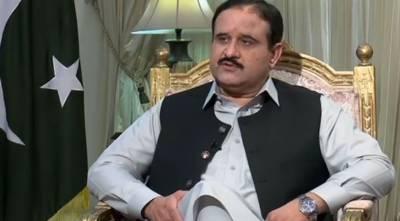 وزیراعظم عمران خان کی قیادت میں پہلی بار صاف اورشفاف پاکستان کی بنیاد رکھی گئی ہے۔وزیراعلیٰ پنجاب سردارعثمان بزدار