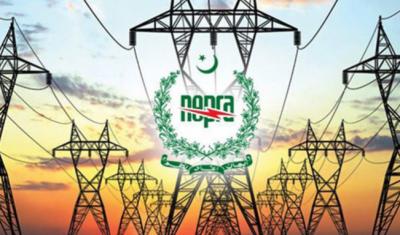 پیٹرول کے بعد بجلی کی قیمت میں بھی اضافہ, بجلی مہنگی کرنے کی منظوری دے دی