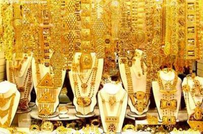 سونے کی قیمت میں ایک بار پھر اضافہ, سونے کی قیمتایک لاکھ 9 ہزار روپے ہو گئی