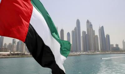 اماراتی شہریوں کے پاکستان سمیت 13 ممالک کے سفر پر پابندی
