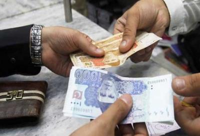 پنجاب کے سرکاری ملازمین کو عید سے پہلے تنخواہ ادا کرنے کا فیصلہ