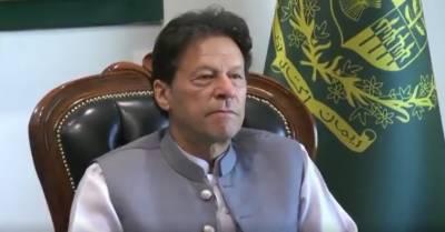 وزیر اعظم کا دلیپ کمار کی وفات پر اظہار افسوس