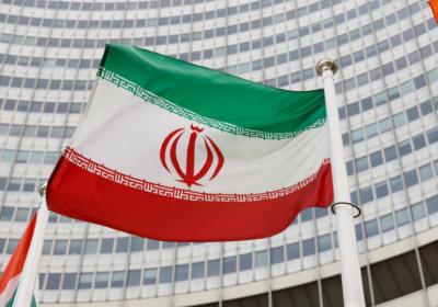 ایران نے جوہری موادکوافزودہ کرنے کاکام شروع کردیا