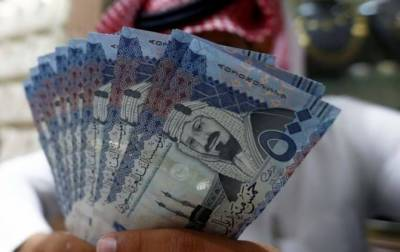 آئی ایم ایف نے سعودی معیشت کے حوالے سے بڑی خبری سنا دی