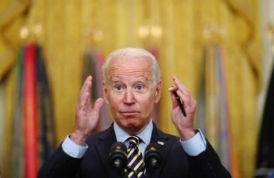 امریکی صدر نےباقاعدہ افغان جنگ ختم کرنے کا اعلان کردیا۔