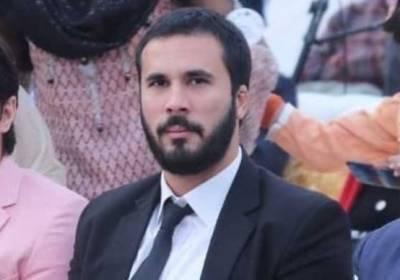وزیراعظم کے بھانجے پر اقدام قتل کا مقدمہ