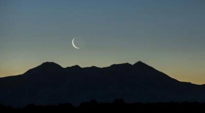ذی الحجہ کا چاند دیکھنے کیلئے مرکزی رویت ہلال کمیٹی کا اجلاس آج ہوگا