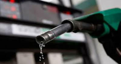 عوام پر مزید مشکلات کا اضافہ: اوگرا نے پیٹرول کی قیمت میں ساڑھے 11 روپے فی لیٹر اضافے کی سفارش کردی
