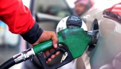 پیٹرولیم مصنوعات کی قیمتوں میں اضافے کیخلاف قرارداد پنجاب اسمبلی میں جمع