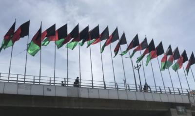 افغانستان کے مسئلے پر پاکستان، امریکا سمیت چار ملکی نیا اتحاد تشکیل