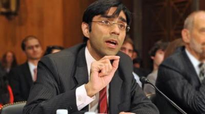 سینئر عہدیداروں کے احمقانہ بیانات سے افغانستان کی سبکی ہورہی ہے: مشیر قومی سلامتی معید یوسف