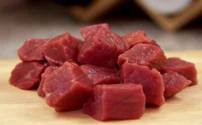 قربانی کا گوشت 2 گھنٹے رکھنے کے بعد پکائیں: طبی ماہرین