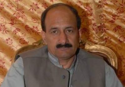 مظفرآباد میں ریلی پر فائرنگ، پی ٹی آئی رہنما عارف مغل سمیت تین افراد زخمی