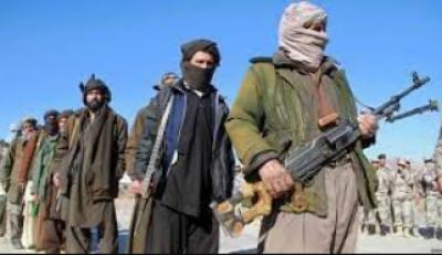 افغان فورسز اور طالبان کے درمیان شدید لڑائی میں کم از کم19فوجی ہلاک ہوگئے
