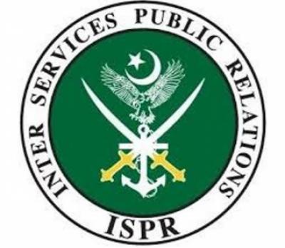 آزاد کشمیر الیکشن ڈیوٹی پر معمار فورسز کی گاڑی کو حادثہ,چار سیکورٹی اہکار شہید تین زخمی