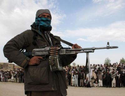 ٹی ٹی پی افغانستان سے پاکستان میں دہشت گردی کی کارروائیاں کر سکتی ہے: اقوام متحدہ