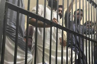 وزیر آباد، گرفتار عطا تارڑ اور 3 لیگی کارکنوں کی ضمانت منظور، رہائی کا حکم