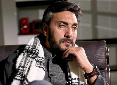 عدنان صدیقی بھی کورونا وبا کا شکار