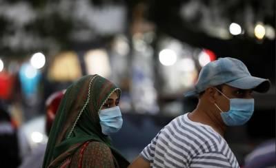 پاکستان میں کورونا کے وارتیز، مزید44افراد جاں بحق
