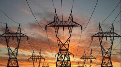 اسلام آباد ۔۔ بجلی کی قیمت میں 21پیسے فی یونٹ کمی