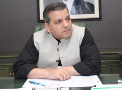 پنجاب بھر کے تمام سرکاری ونجی اسکول کھولنے کا اعلان کردیا گیا